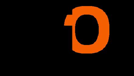 Garantilionarim.com